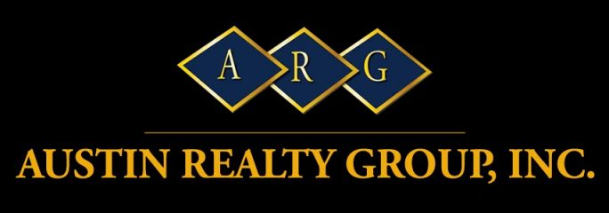 austin realty group - hernando
