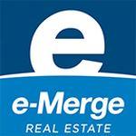 e-Merge Real Estate Victory