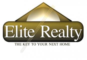 elite realty - millbrook