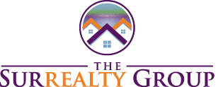 the surrealty group