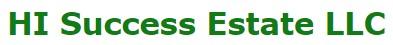 Hi Success Estates LLC - Best Realty RB_21498