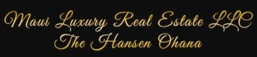 the hansen ohana real estate group