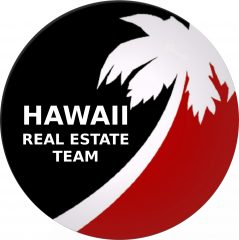 realty hawaii group