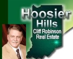 hoosier hills real estate