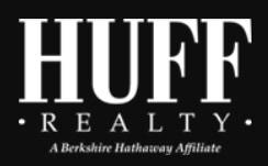 huff realty inc - brooksville