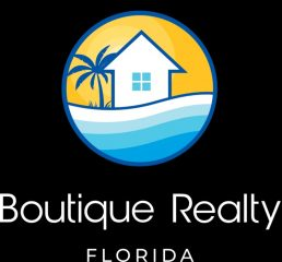 boutique realty florida