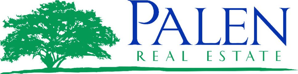 palen real estate