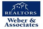 weber & associates realtors