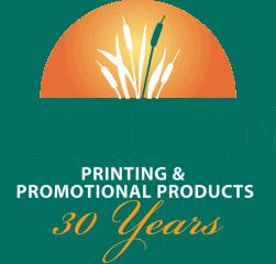 brighton forms & printing
