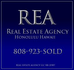 real estate agency, llc