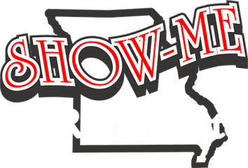 show-me real estate - smithville