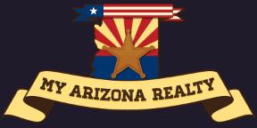 my arizona realty