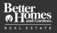 better homes & gardens real estate cypress
