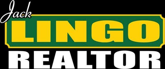 Jack Lingo Realtor®