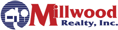 millwood realty