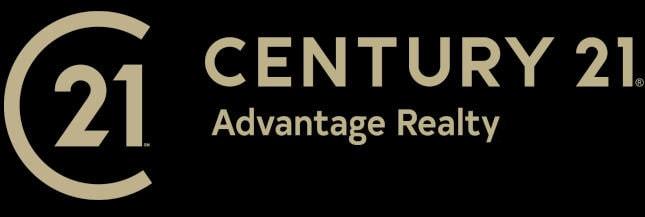 century 21 advantage realty - danville