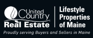 united country lifestyle properties - bangor