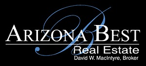 arizona best real estate - glendale
