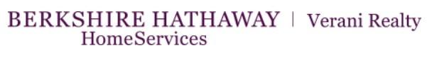berkshire hathaway homeservices verani realty - hampstead