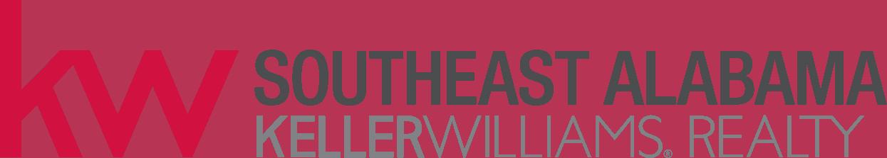 keller williams realty southeast alabama
