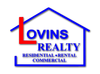 Lovins Realty & Investment Co
