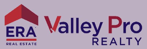 era valley pro realty / hector & alicia martinez