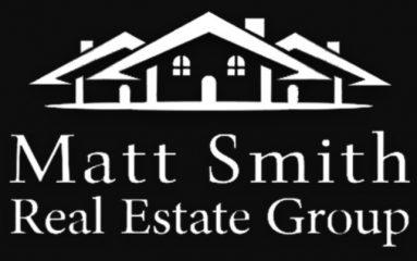 matt smith real estate group, exp realty