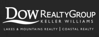 dow realty group