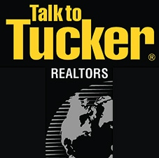 f.c. tucker bloomington realtors