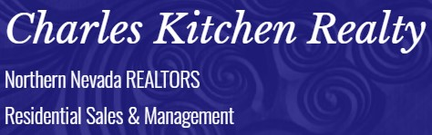 charles kitchen realty