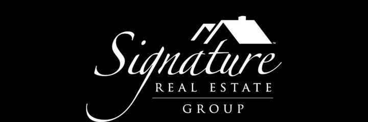maricruz garcia-mcintosh realtor with signature real estate group