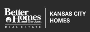 Better Homes and Gardens Real Estate Kansas City Homes - Lee's Summit