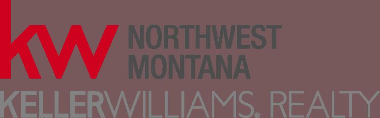 keller williams realty northwest montana - whitefish