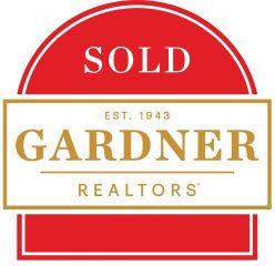 gardner, realtors - new orleans