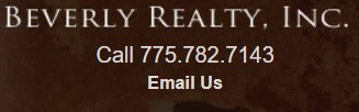 beverly realty inc