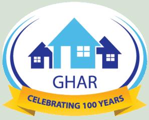 greater hartford association of realtors