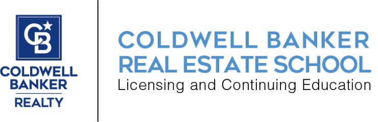 coldwell banker real estate school - chicago