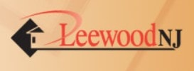 leewood real estate group nj