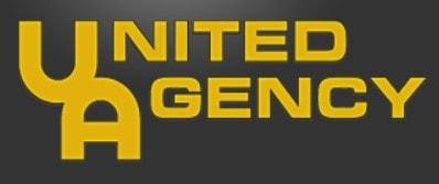 united agency, inc.