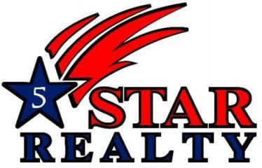 five star realty - soldotna