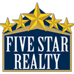 five star realty