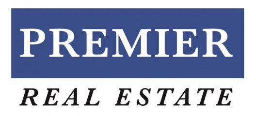 premier real estate - marshalltown