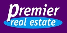 premier real estate - fresno