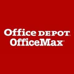 office depot tech services - wichita