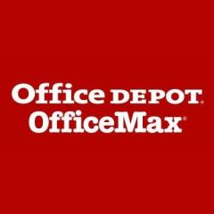 office depot tech services - north little rock