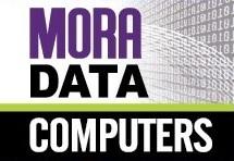 Moradata Computer repair Duluth ga