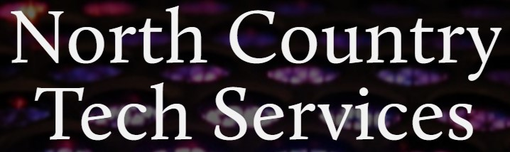North Country Tech Services