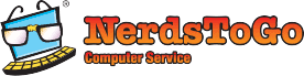 NerdsToGo Computer Service - Franklin