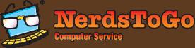 nerdstogo computer service - clinton
