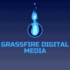 grassfire digital marketing, llc